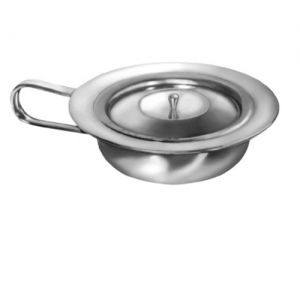 Bed Pan Size � 235 mm