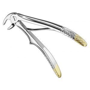 KLEIN, extracting forcep