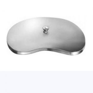 Lid For Kidney Dish