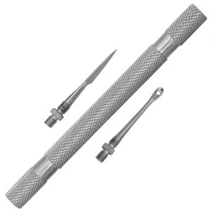 Nail & Cuticle Pusher